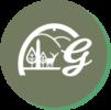 Glendalough Glamping